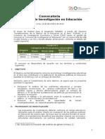 convocatoria_concurso_educacion