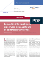 Y-Vermeren-outils-informatiques-service-auditeurs-controleurs-internes.pdf