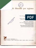 Cap1 - MIEMBRO SUPERIOR YERENA.pdf
