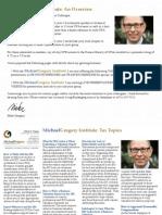 Expert Presenter CPAs.pdf