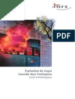 INRS_evarisk.pdf