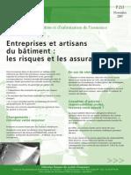 FFSA batiment_2.pdf