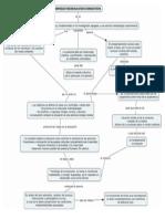 Mapa Conceptual Conductimso