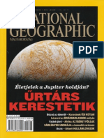 National.geographic.magazin.2014.07.Hun.scan.eBook GBT