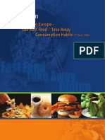 Euro Fast Food Dec 04