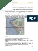 Tarea3 U7 MATI C14-15.pdf