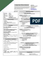 CV JORGE OLVERA.pdf