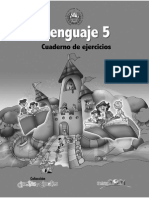 Cuaderno Lenguaje 5 0 Ayudaparaelmaestro.blogspot.com