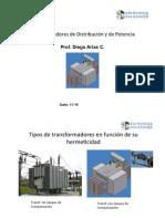 Transformadores de Potencia.pptx (1)