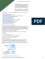 Crear Una Expresión - Access 2013 - Office
