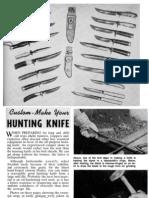 PMDec52BowieKnife