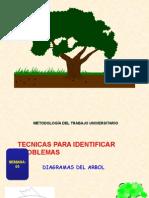 CLASE_05-_TECNICA_PARA_IDENTIFICAR_PROBLEMA.pptx