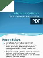 4._Inferente_statistice-intro.ppt