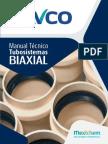 Manual Biaxial Baja (1)
