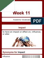 week 11 academic vocab-2