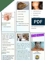 CA NFC Leaflet