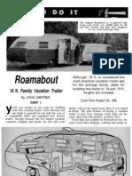SMFeb56RoamaboutPart1