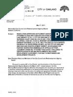 2011-0041_CMS_Report.pdf
