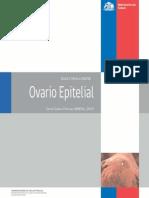 Ca de Ovario.pdf