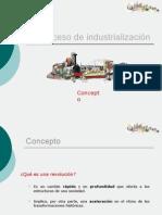 8°Revolucion_industrial