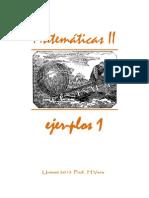 EJER PLOS 1 (1415-2)