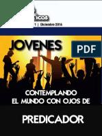 Revista MJD Arequipa Diciembre 2014