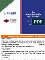 administracindelaventa-130708100847-phpapp01