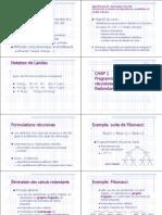 1-intro_AOD-progdyn.pdf
