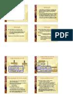 Aula02-SistemasEspecialistas.pdf