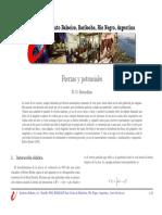 fuerzas y potenciales.pdf