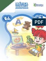 PIT Preescolar1