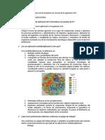 Aplicacion de la Geomatica en la Ingenieria Civil - GRUPO.pdf