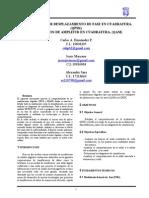 PaperCOMII333