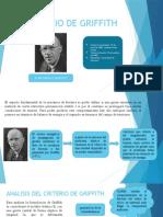 CRITERIO DE GRIFFITH diapos.pptx