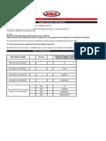 Política Comercial Vaz Capacetes 01-01-2015