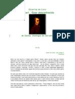 Carvalho Mozart
