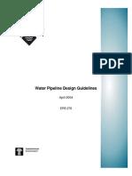 epb276waterpipelinedesignguidelines.pdf