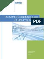 learn_gml.pdf