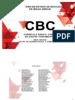 Cbc Anos Iniciais