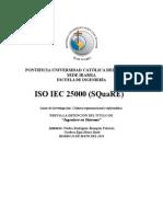 isoiec25000-140520001905