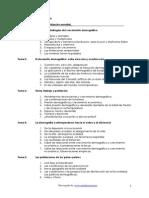 Teorías_de_la_Población__EXPOSICIONES.pdf