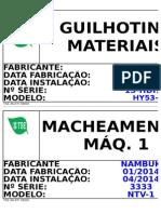 TSE-36-ETI 08 - Identificação de Máquinas_ Molde EMPRESSÃO.xlsx