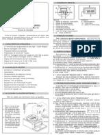 manual_RTST-12