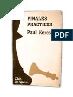 Finales Prácticos - Keres