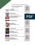 LIBROS DE TOMA DE DECISIONES.doc