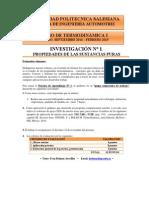 Investigacion 1 Termo i Autom 2014-2015