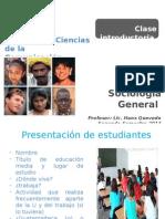 ClaseIntroductoriaConceptosPadresSoc.pptx