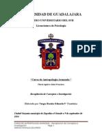 Recopilación de Conceptos e Investigación.docx