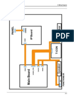 Wiring Diagram.pdf