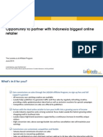 006 Lazada Marketing Proposal - long formID.pdf